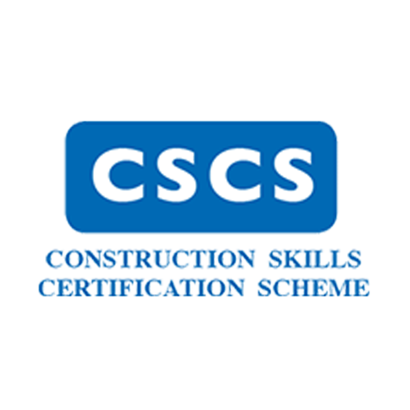 https://www.mwsweepers.co.uk/wp-content/uploads/2019/02/cscs.png