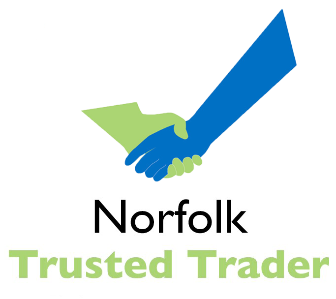 norfolk trusted trader road sweeper hire