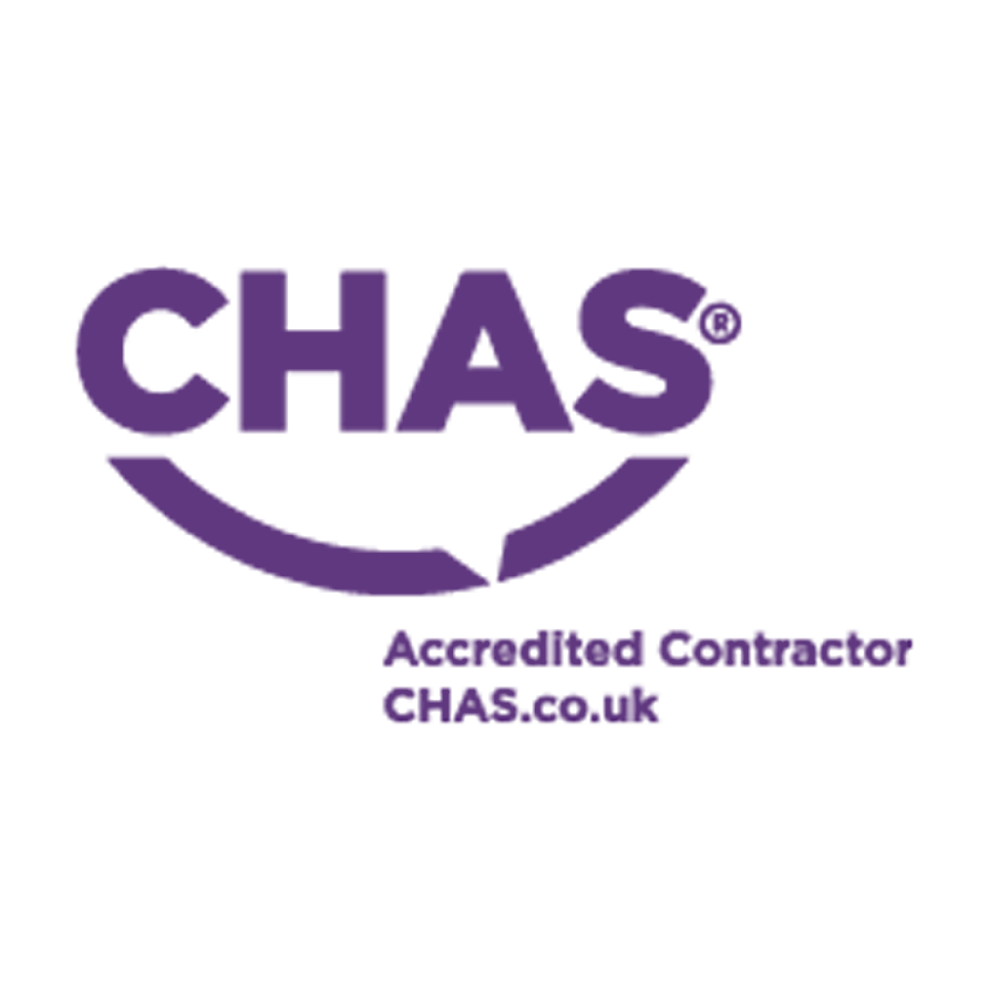 https://www.mwsweepers.co.uk/wp-content/uploads/2019/05/CHAS.png