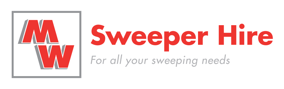 MW-Sweeper-Hire-Logo